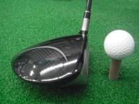 f:id:golfdaisuki:20080917002513j:image