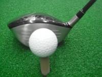 f:id:golfdaisuki:20080917013411j:image