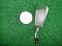 f:id:golfdaisuki:20080920145255j:image