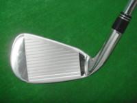 f:id:golfdaisuki:20080920175645j:image