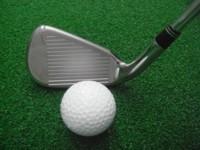 f:id:golfdaisuki:20080920183202j:image