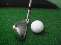 f:id:golfdaisuki:20080920222031j:image
