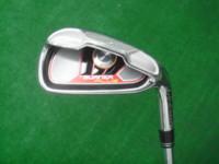 f:id:golfdaisuki:20080920222917j:image