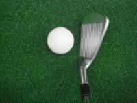 f:id:golfdaisuki:20080925123225j:image