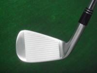 f:id:golfdaisuki:20080925125346j:image