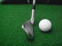 f:id:golfdaisuki:20080925130818j:image
