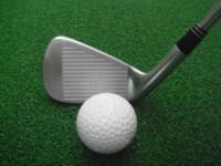 f:id:golfdaisuki:20080925131446j:image