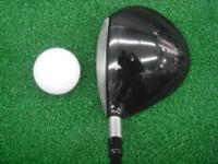 f:id:golfdaisuki:20080930165328j:image