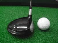 f:id:golfdaisuki:20080930171142j:image