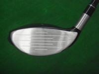 f:id:golfdaisuki:20080930185354j:image