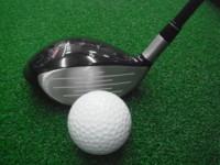 f:id:golfdaisuki:20080930190958j:image