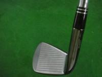 f:id:golfdaisuki:20081002000554j:image