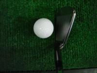 f:id:golfdaisuki:20081002003035j:image