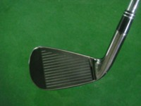 f:id:golfdaisuki:20081002004129j:image