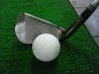 f:id:golfdaisuki:20081002010149j:image