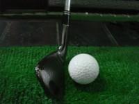 f:id:golfdaisuki:20081002011318j:image