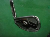 f:id:golfdaisuki:20081002013014j:image