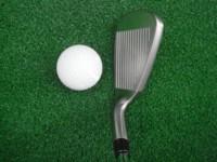 f:id:golfdaisuki:20081008141510j:image