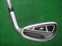 f:id:golfdaisuki:20081008160048j:image