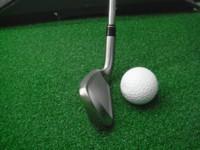 f:id:golfdaisuki:20081008164052j:image