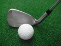 f:id:golfdaisuki:20081008165937j:image