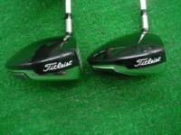 f:id:golfdaisuki:20081018142633j:image