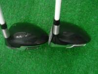 f:id:golfdaisuki:20081018143050j:image
