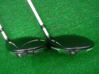 f:id:golfdaisuki:20081018143210j:image