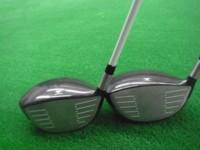 f:id:golfdaisuki:20081018143623j:image