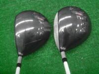 f:id:golfdaisuki:20081018144143j:image