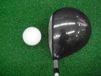 f:id:golfdaisuki:20081018144920j:image
