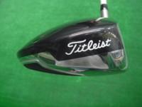 f:id:golfdaisuki:20081018171753j:image