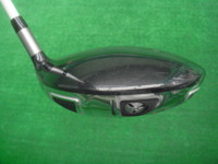 f:id:golfdaisuki:20081018173656j:image