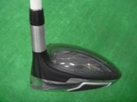 f:id:golfdaisuki:20081018175848j:image