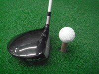 f:id:golfdaisuki:20081018180440j:image