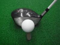 f:id:golfdaisuki:20081018181512j:image