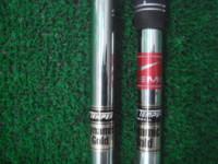 f:id:golfdaisuki:20081023124848j:image