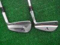 f:id:golfdaisuki:20081023145740j:image