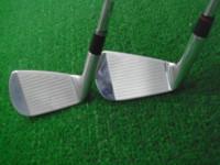 f:id:golfdaisuki:20081023150119j:image