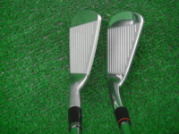f:id:golfdaisuki:20081023152246j:image