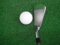 f:id:golfdaisuki:20081023152546j:image