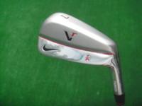 f:id:golfdaisuki:20081023153316j:image