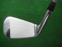 f:id:golfdaisuki:20081023155035j:image