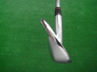 f:id:golfdaisuki:20081023160456j:image