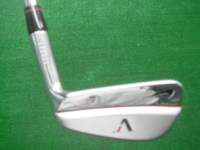 f:id:golfdaisuki:20081023161114j:image