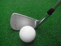 f:id:golfdaisuki:20081023162236j:image