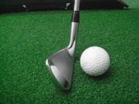 f:id:golfdaisuki:20081023171359j:image