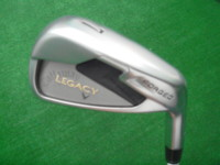 f:id:golfdaisuki:20081025122623j:image