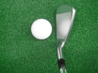 f:id:golfdaisuki:20081025141421j:image
