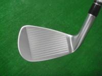 f:id:golfdaisuki:20081025141422j:image